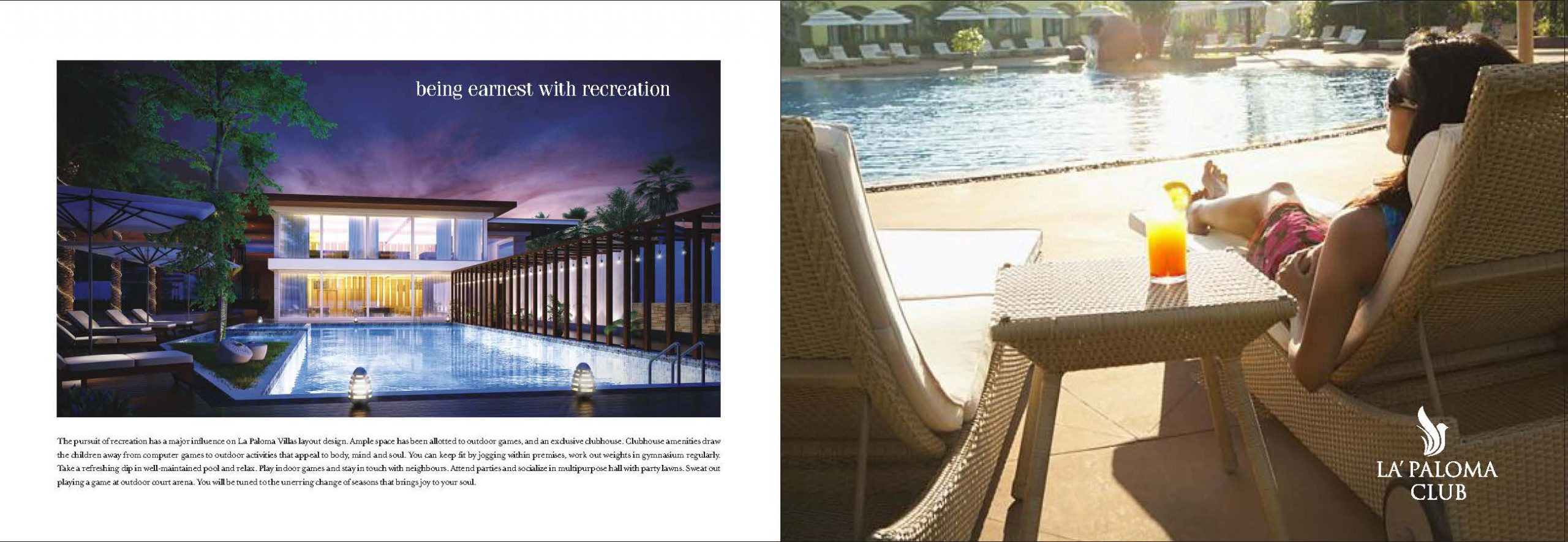 Lapaloma Final Brochure_Page_16