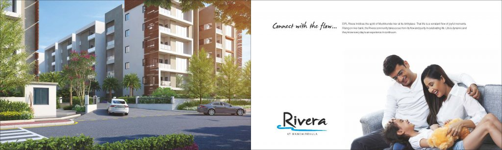 Rivera images_Page_03